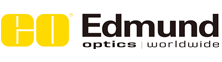 Edmund Optics, Inc.