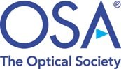OSA Optical Design and Fabrication Congress