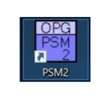 Instructions for Using PSM2