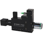 Point Source Microscope